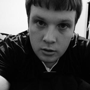 MrRstar's Profile Picture