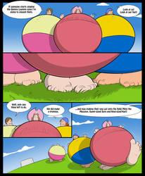 Balls 2 by FatClubInc
