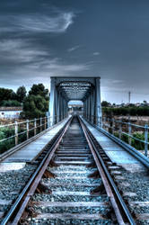 First HDR