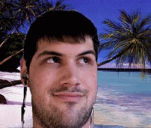 EverlastingJoy's Profile Picture
