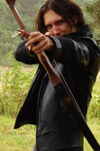 Glissar's Profile Picture