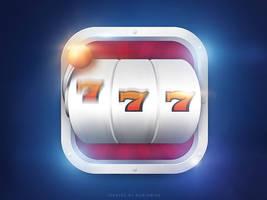 Slot Icon