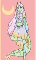 ~Luna~ Moonies~
