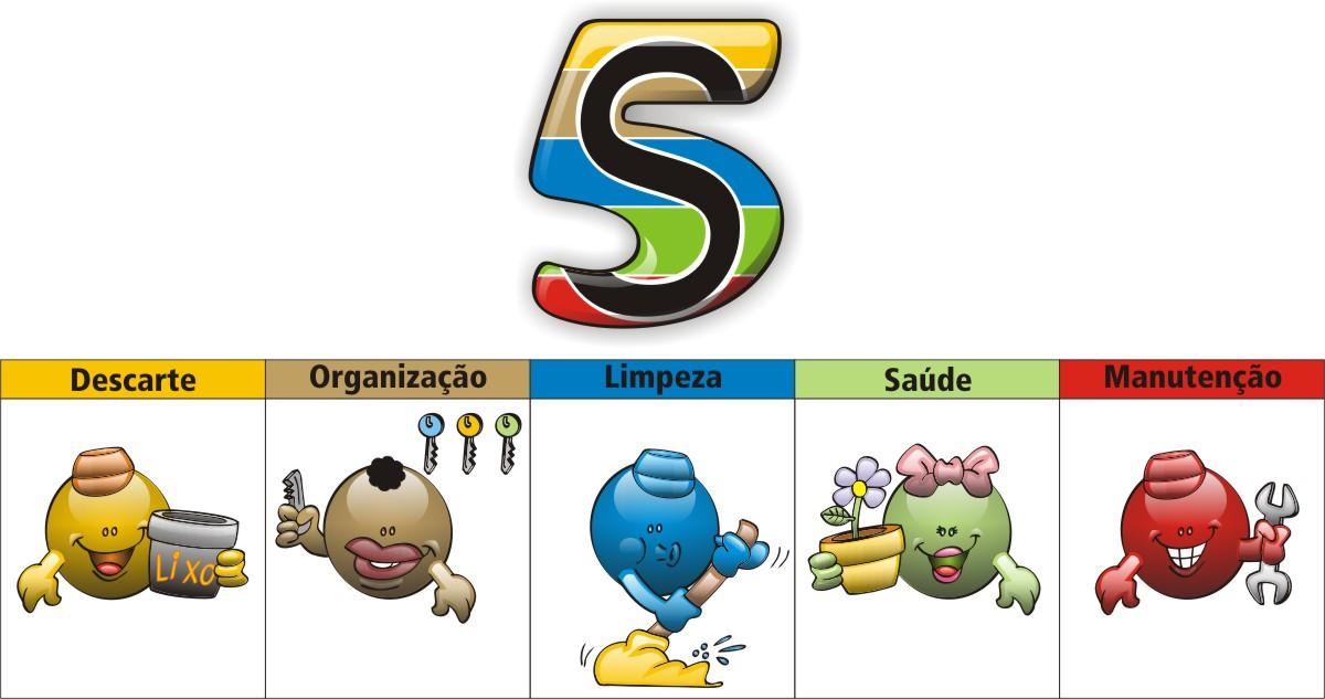 sm64 wsplit icons CShqhnDW