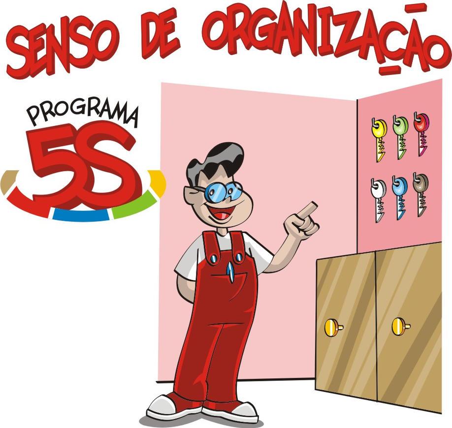 Organization By Adrman On DeviantArt