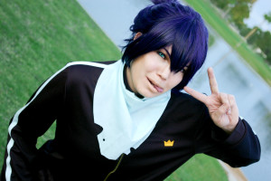 J-o-i-FuL-CoSpLaY's Profile Picture