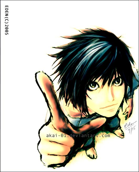 Album de Ryuzaki DeathNote__L_by_Akai_01