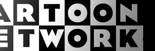 New CN Too Logo Idea