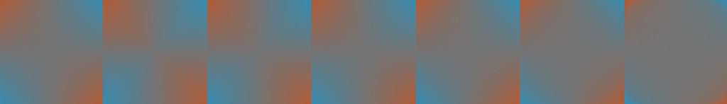 Tensor Patch