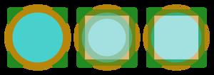 Figure Alpha by default-cube