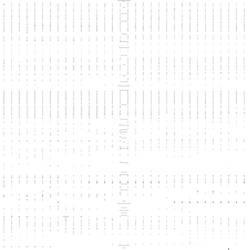 Font Chart: Linux Biolinum O