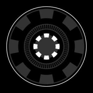 enernet's Profile Picture