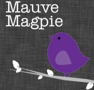 MauveMagpie's Profile Picture