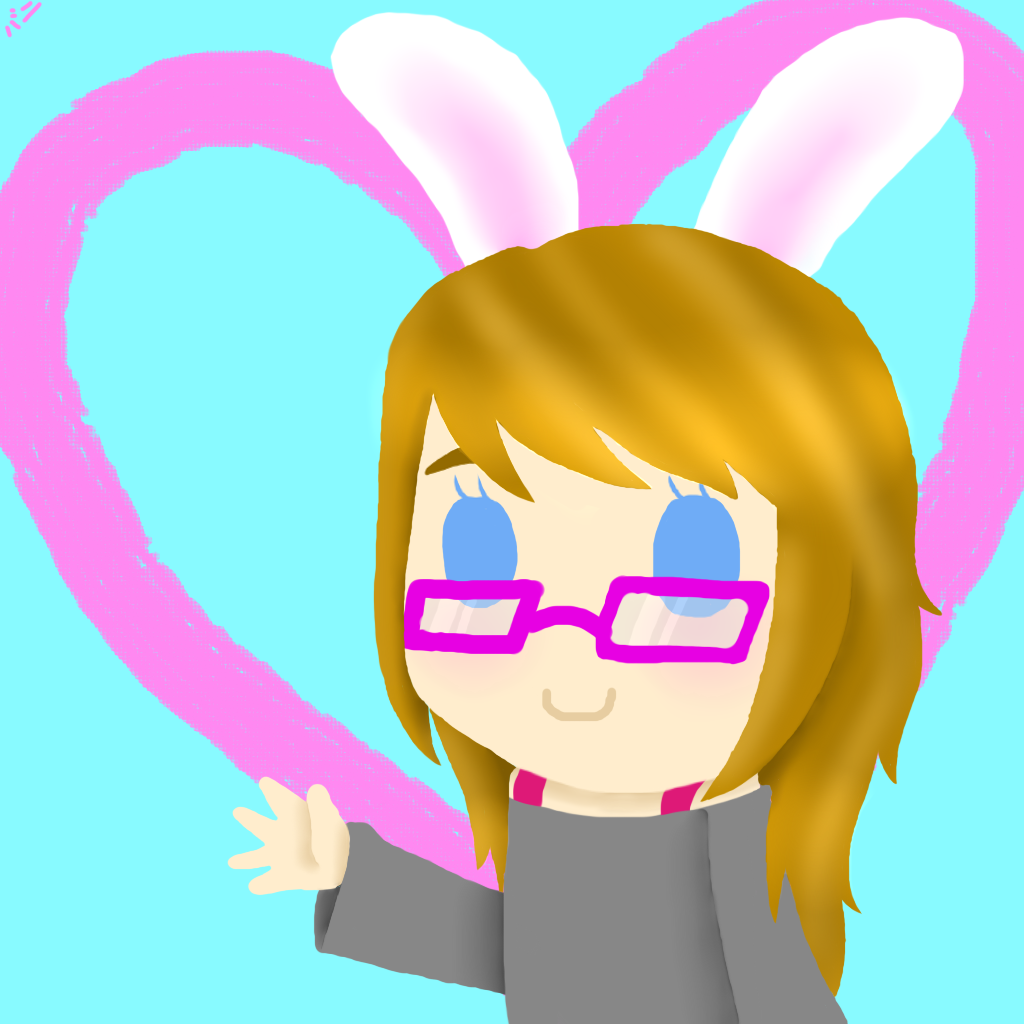 bunny-bexell's Profile Picture