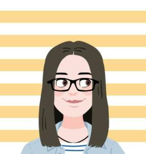 sjonas15's Profile Picture