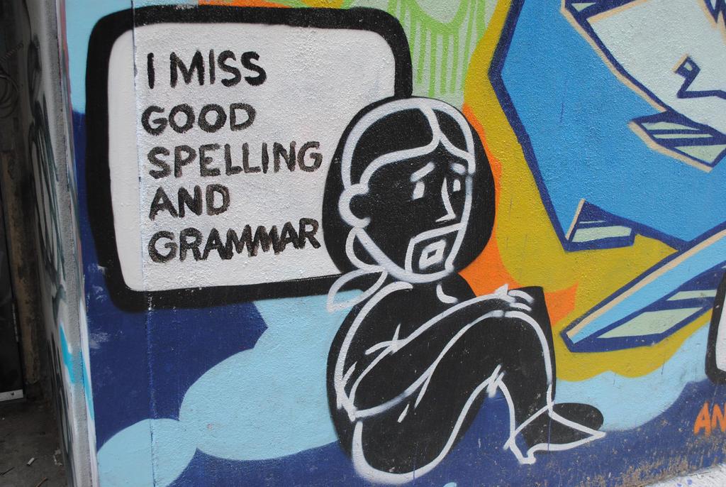 Rip grammar by meghanfoo on deviantart rip grammar by meghanfoo thecheapjerseys Images