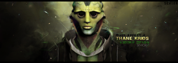 [Obrazek: thane_mass_effect_2_signature_by_seviorpl.png]