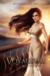 Voyageuse - 1 : Nouveau monde