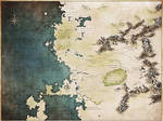 Commission : map