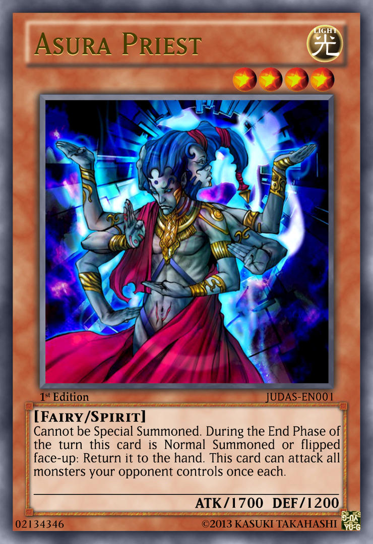 out of curiosity what is your favorite card art duellinks