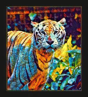 Singapore Zoo 2018