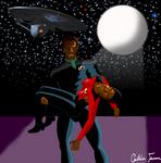 Star Trek Excelsior