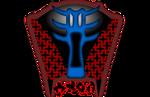 Kikesh Symbol