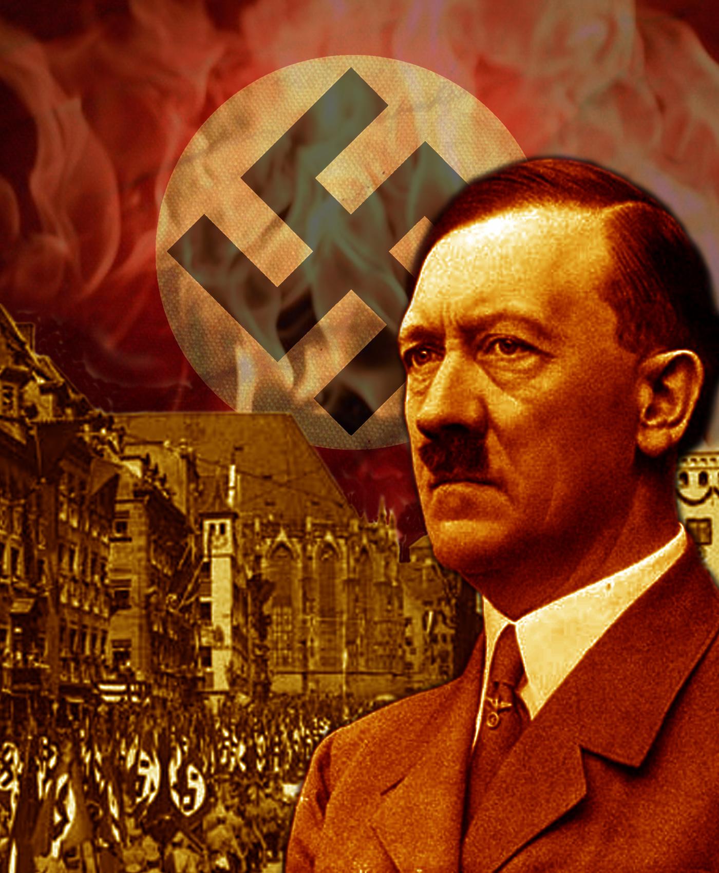http://fc06.deviantart.com/fs36/f/2008/241/3/0/Hitler_by_Mister_Palmer.jpg