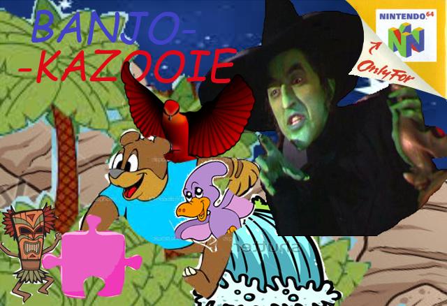 Banjo-kazooie-n64-cover-front-32061 by UltraHurtMan on DeviantArt