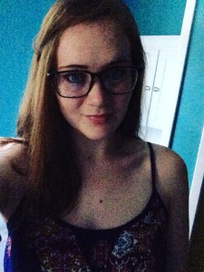 kristianna11's Profile Picture
