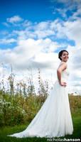 Burnard Wedding 4