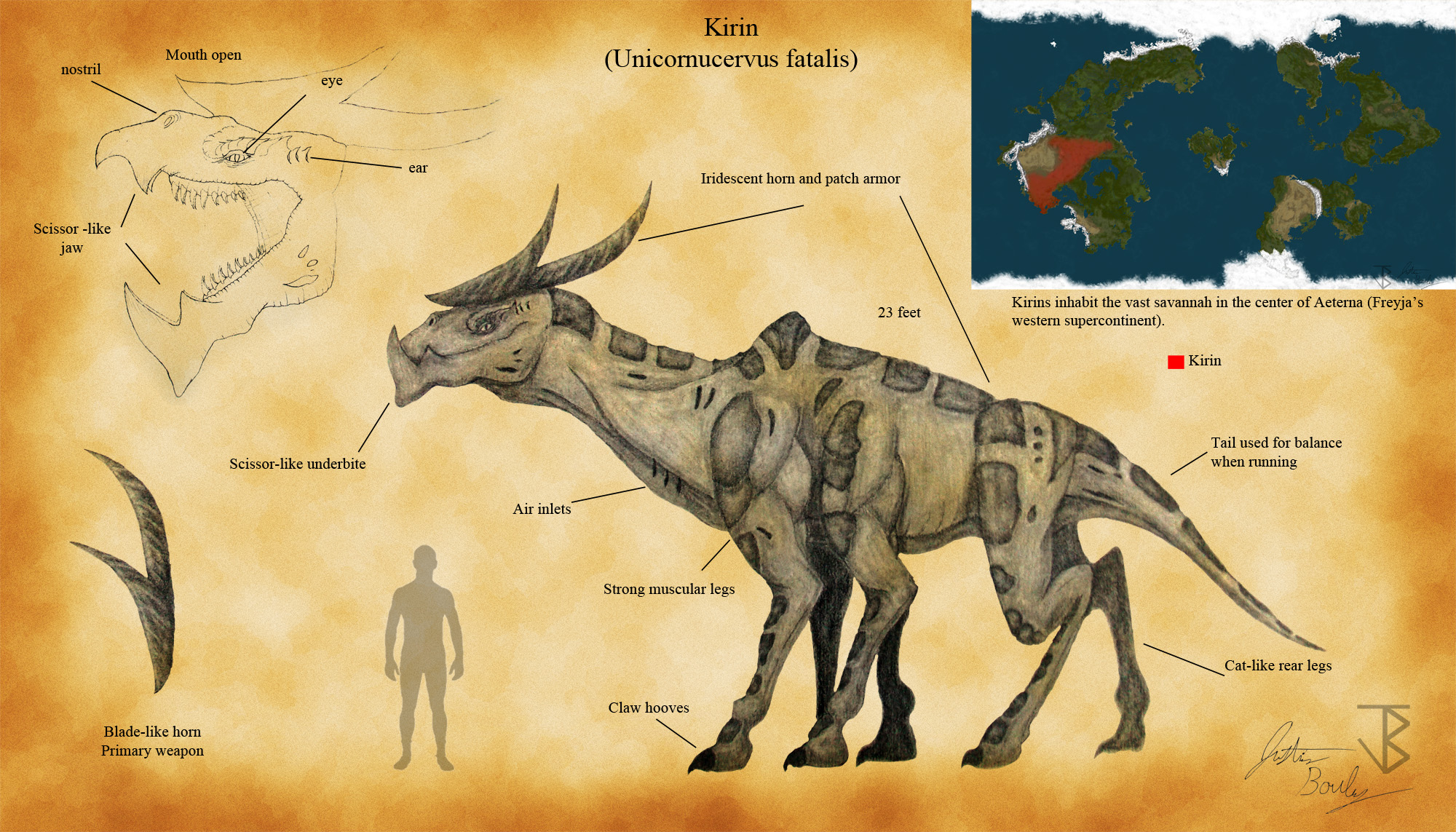 dinosaur dialect and diety in the leviathan and the behemot What the heck is a leviathan and why does the bible mention behemoth were these descriptions of actual dinosaurs, or just myths borrowed from pagan neighbors job, psalms, and isaiah mention .