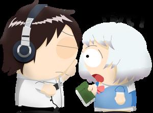 Seki and Yokoi