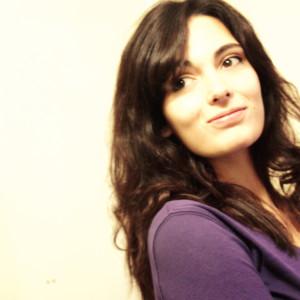 corynutza15's Profile Picture