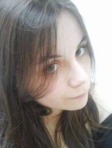 Kukirio's Profile Picture