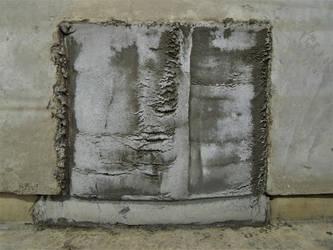 Raw Series: Concrete 3 by ElonMuskUnderground