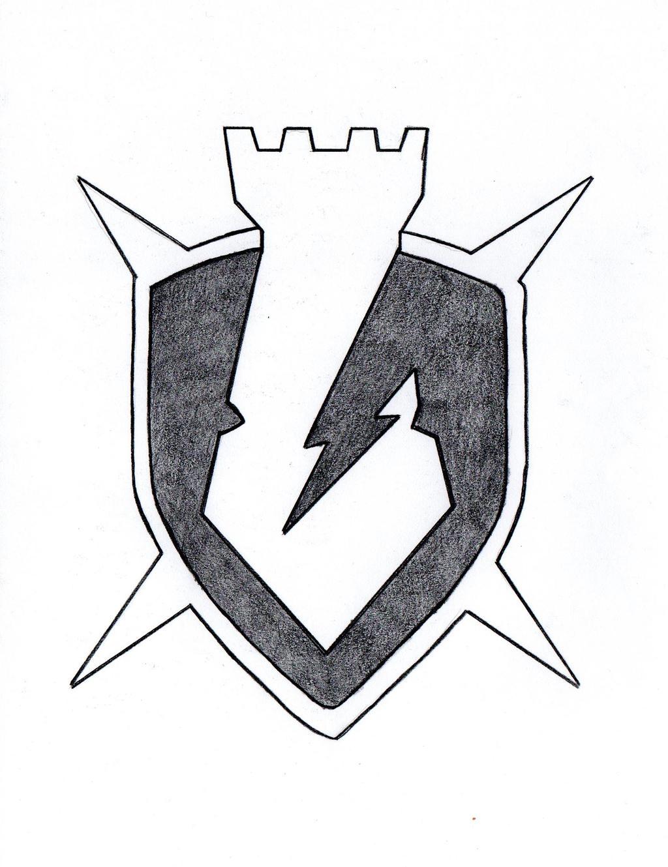 Call Of Duty Black Ops Mercs Emblem By Theillusiveman90 On Deviantart