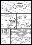 The Objective and Reward - PG 29