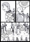 Fateful Meeting - Page 9 by TheIllusiveMan90