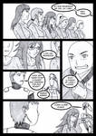 Fateful Meeting - Page 10 by TheIllusiveMan90