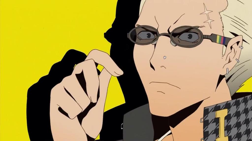 Tatsumi.Kanji.full.979168 by 0mura2