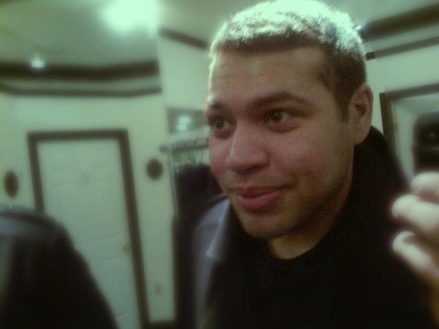 DemetrPaints's Profile Picture