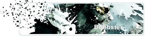 Halo 3 Splatter by ScorchVII