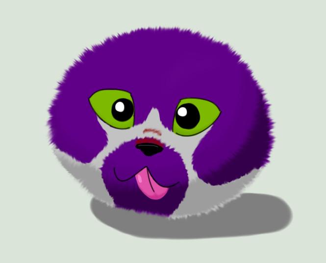 Koosh-Ball's Profile Picture