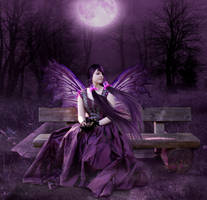 Fantasy in Moonlight by this-darkest-hour