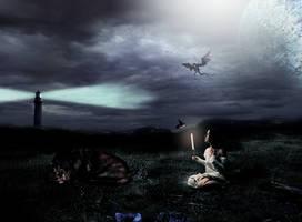 Dream by Doug222