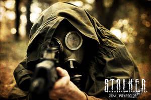 Stalker by EdieTH