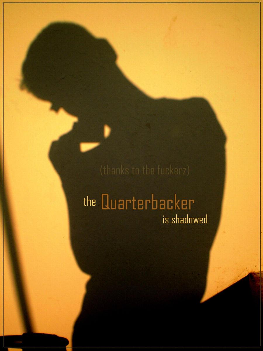 quarterbacker's Profile Picture