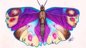 Moth-Her
