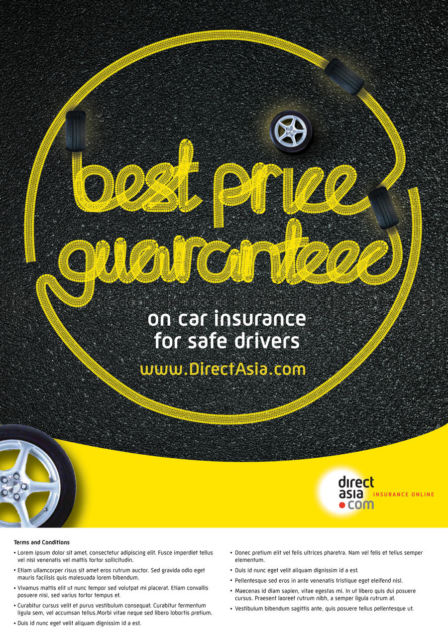 Direct General Quote Prepossessing One Direct Car Insurance  Insurance Companies In Dubai